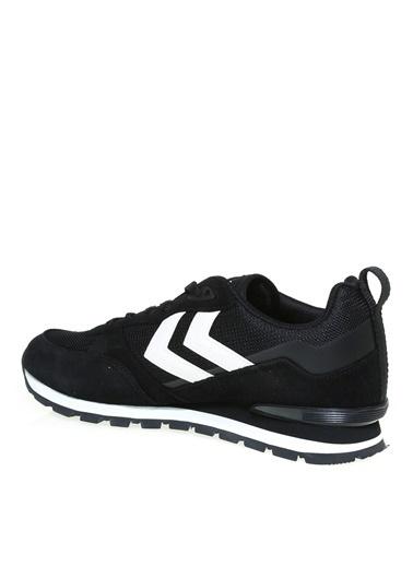 Hummel Casual Ayakkabı Siyah